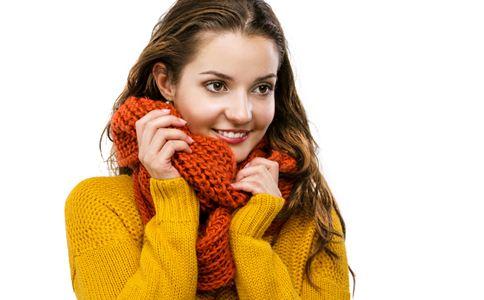小寒节气如何养生 冬季女性如何保养 小寒如何养生