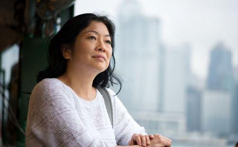 更年期女性保健 女性更年期如何养生 更年期女性如何调节心理