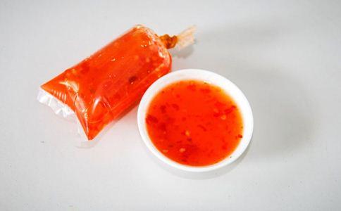 冬季吃辣椒好吗 冬季吃辣的好处 吃辣有什么好处
