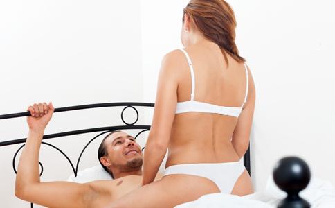 避孕方法有哪些 戴套同房会怀孕吗 避孕方法哪种最好