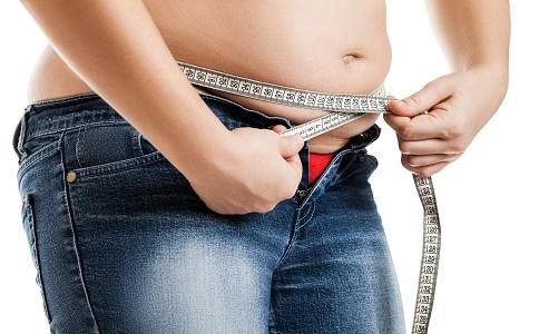 瘦水桶腰最快的方法是什么 怎么瘦水桶腰效果最好 瘦腰效果好的方法有哪些