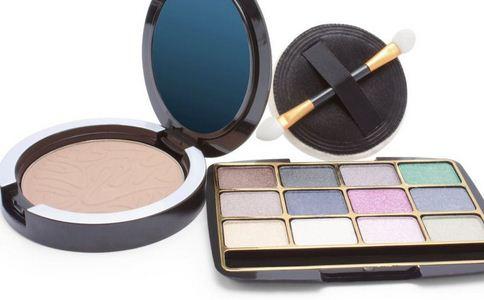 365批次化妆品未准入境 化妆品未准入境 不合格化妆品