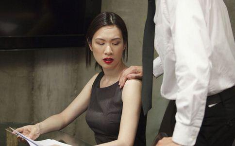 姑娘暴打袭胸男子 女性如何应对猥亵 遭遇猥亵怎么办