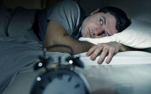 中国睡眠指数报告 如何提高睡眠 提高睡眠质量的方法