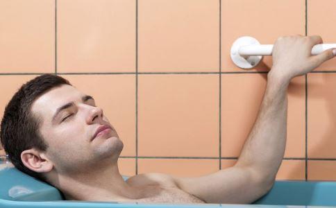 男人壮阳吃什么 壮阳有哪些方法 壮阳食谱有哪些