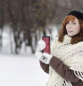 小寒节气有哪些习俗 小寒习俗有哪些 小寒时节民间习俗