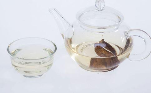 来月经可以喝牛蒡茶吗 月经期间能喝牛蒡茶吗 怎么保存牛蒡茶