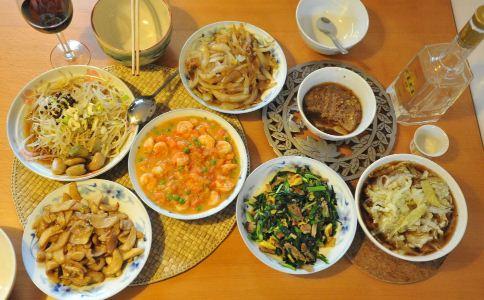 聚餐后吃什么比较好 聚餐后吃什么食物好 聚餐的正确方法