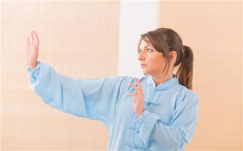 练习气功的好处 练气功有什么好处 练习气功的注意事项