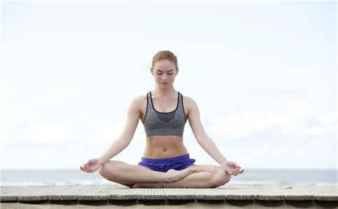 久坐如何放松 久坐如何拉伸 怎样拉伸健康