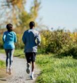 初跑者一周三次最佳 怎么提高自身跑步频率