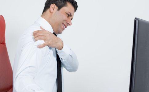 男人腰痛吃什么好 男人怎么缓解腰痛 腰痛该怎么缓解