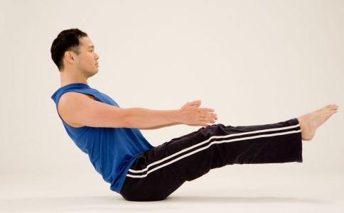 男人四十锻炼有哪些好处 哪些运动适合男人 男人该做哪些运动