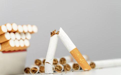 经常抽烟喝酒有哪些危害 男人该怎么保健 男人的保健方法有哪些