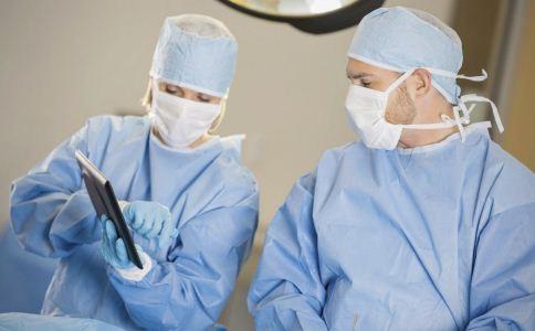 精索静脉曲张的手术治疗方法有哪些 精索静脉曲张该怎么治疗 怎么治疗精索静脉曲张
