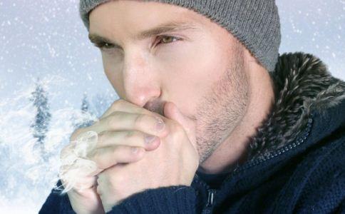 长冻疮的危害有哪些 长冻疮的危害有哪些 冻疮该怎么治疗