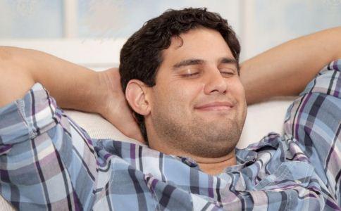怎么区分虚胖和真的胖 虚胖的人该怎么减肥 虚胖是怎么造成的