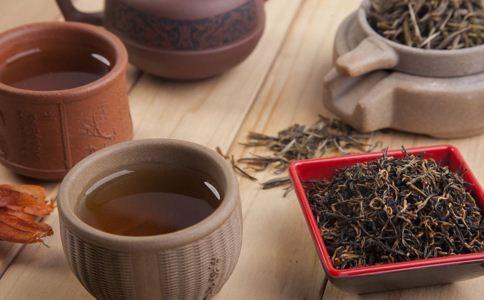 茶垢对身体有危害吗 怎么清除茶垢 如何清除茶垢