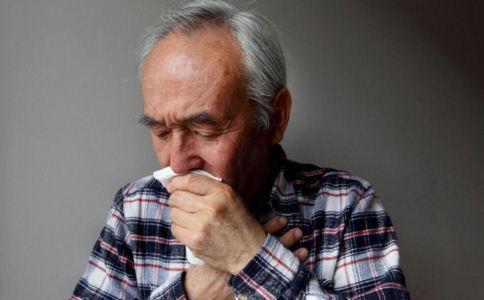 癌症早期有哪些症状 癌症早期有哪些信号 癌症早期什么样