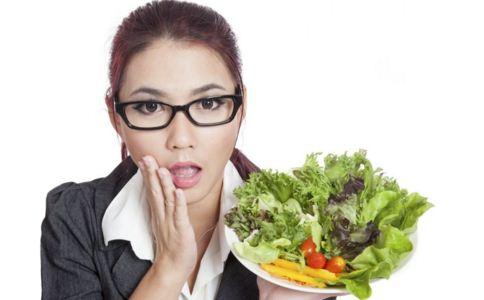 高血脂如何健康饮食 高血脂怎么吃好 高血脂的饮食要求是什么