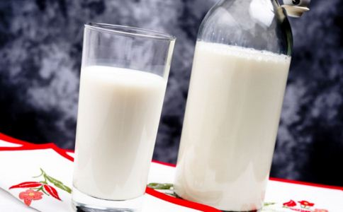 肾病患者能喝牛奶吗 肾病患者怎么吃 肾病患者如何饮食