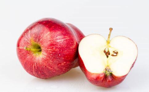 前列腺炎如何预防 前列腺炎吃什么好 吃什么能预防前列腺炎