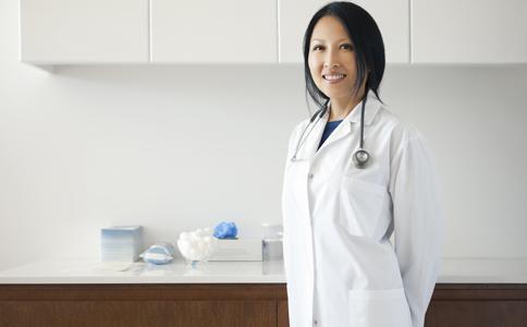 孕期白带多怎么办 孕期白带多的原因 孕妇白带多怎么回事