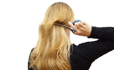 女人肾虚会掉头发吗 女人脱发怎么办 女人如何养肾