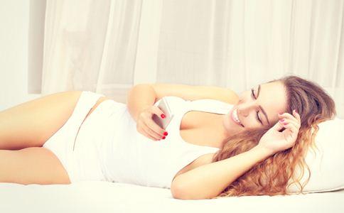 女人睡眠不好怎么办 快速入眠的小妙招 如何快速入眠