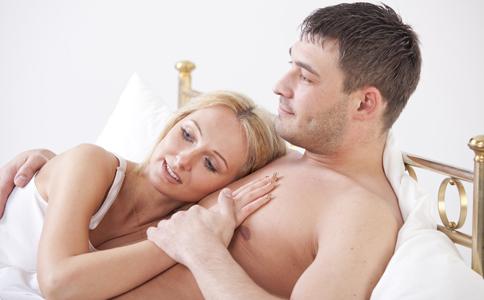 女性私处如何清洗 女性私处如何保养 女性如何清洗外阴
