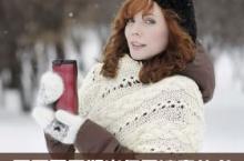 下雪天孕妇出行要注意什么 5点注意须知