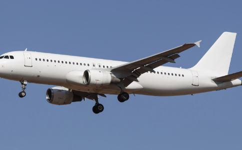 孕妈坐飞机要注意什么 孕妈坐飞机 孕妇坐飞机要注意什么