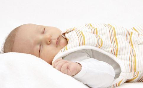 婴儿消化不良怎么办 婴儿消化不良的症状 婴儿消化不良