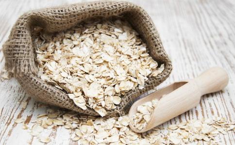 天天吃燕麦可以减肥吗 燕麦减肥食谱有哪些 燕麦怎么吃可以减肥