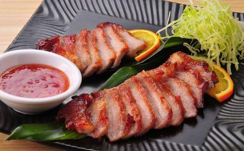 用猪肉马肉充当驴肉 猪肉马肉充当驴肉 如何辨别驴肉