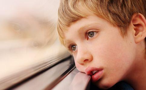 美儿童自闭症 如何预防儿童自闭症 儿童自闭症的预防方法
