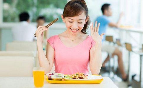 女性胃癌的原因 如何预防胃癌 胃癌的预防方法