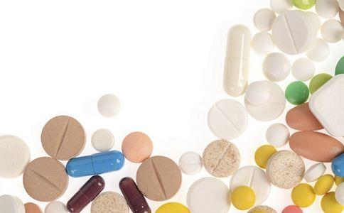 20批次药品抽检不合格 20批次药品登食药监黑榜 药品抽检不合格