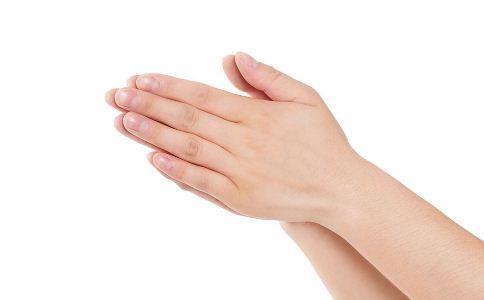 气血不足的症状有哪些 气血不足的表现 气血不足有哪些症状
