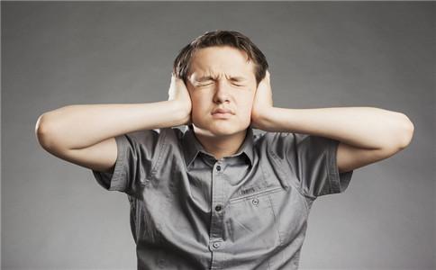 怎样防止耳聋 导致耳聋的原因 耳聋如何进行护理