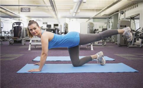 怎样提臀瘦腿 提臀瘦腿的方法 如何提臀瘦腿