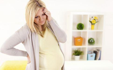 自然流产是什么 女性自然流产有哪些症状 自然流产几天能流干净