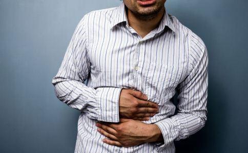 男人气虚的症状有哪些 男性气虚怎么调理 男人气虚吃什么好
