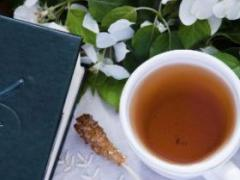 喝茶加糖不营养?茶应该这么喝