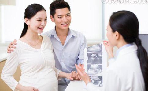 想要怀孕的条件有哪些 怎么预防不孕 不孕该怎么预防