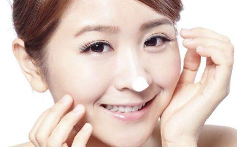 冬季皮肤干燥怎么办 怎么预防皮肤干燥 皮肤干燥怎么办