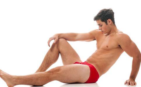 男人穿什么内裤好 男人该穿穿棉内裤吗 男人内裤怎么挑