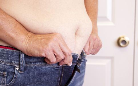导致男人肥胖的原因有哪些 肥胖的男人该怎么减肥 男人该怎么减肥好