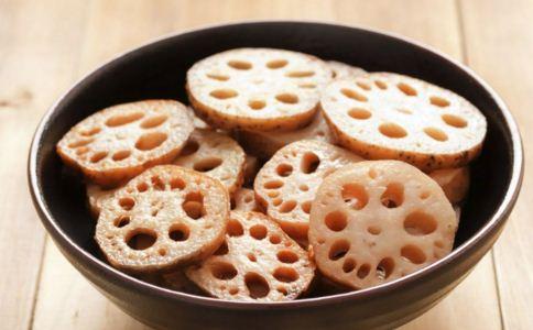 冬季吃藕要注意什么 冬季吃藕有什么好处 冬季吃藕有哪些禁忌