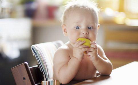 宝宝咳嗽怎么办 宝宝咳嗽是什么原因 宝宝咳嗽怎么止咳
